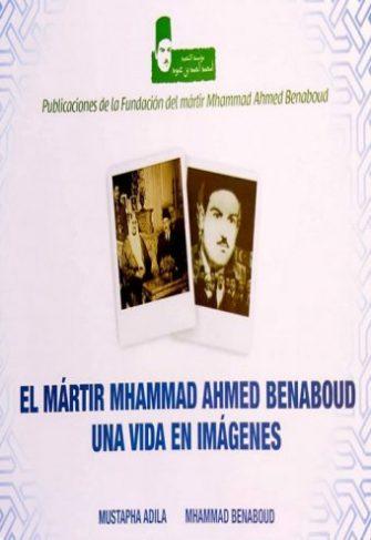 2_Mustapha-Adila---El-mártir-Mhammad-Ahmed-Benaboud