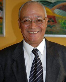 MOHAMED SIBARI - 2