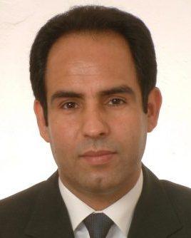 MOHAMMED DAHIRI