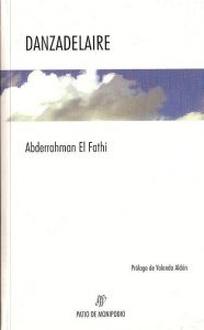 Abderrahman el Fathi - danzadelaire
