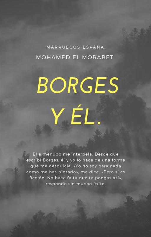 BORGESYEL