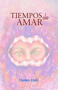 Hassan Arabi - Tiempos de amar