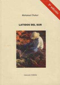 Mohamed Chakor - Latidos del Sur