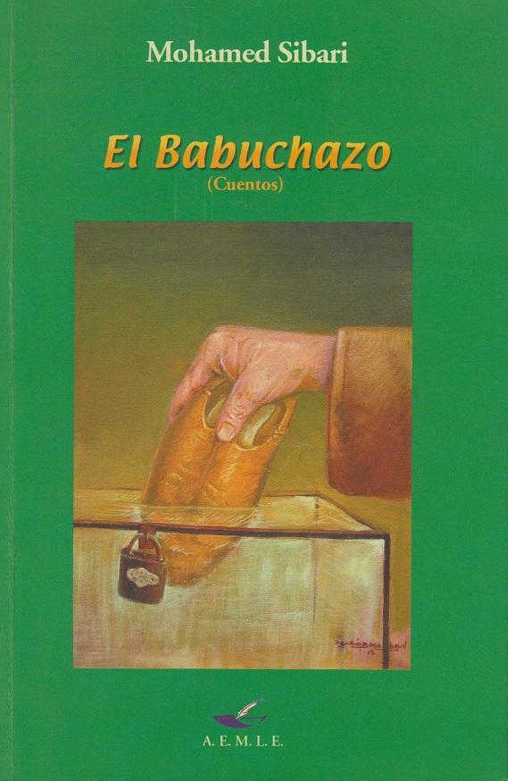 Mohamed Sibari - El babuchazo