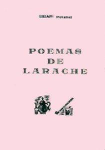 Mohamed Sibari - Poemas de Larache