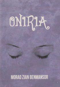 Morad Zian - Oniria