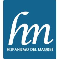 Hispanismo del Magreb