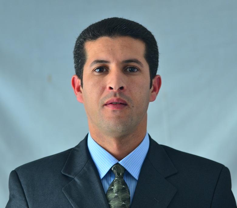 MOHAMED SERFATI
